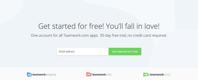 go to https://www.teamwork.com/story