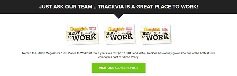 go to http://www.trackvia.com/about-us/
