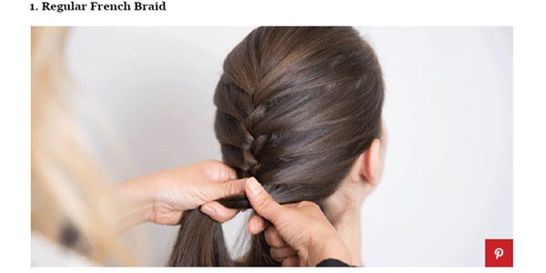 go to http://www.cosmopolitan.com/style-beauty/beauty/how-to/a32463/braid-how-to/