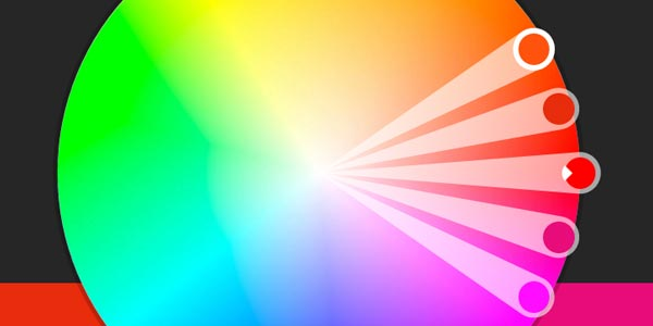 go to https://color.adobe.com/create/color-wheel/