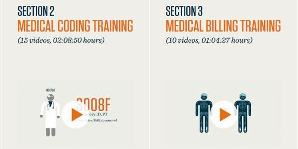 go to http://www.medicalbillingandcoding.org/