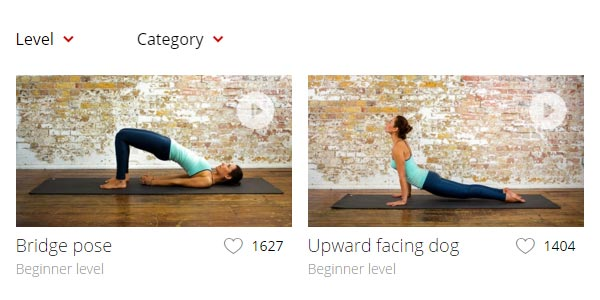 go to https://yoga.com/poses