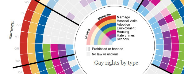 go to http://www.theguardian.com/world/interactive/2012/may/08/gay-rights-united-states