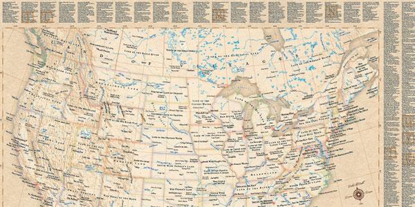 go to http://www.kalimedia.com/Atlas_of_True_Names.html