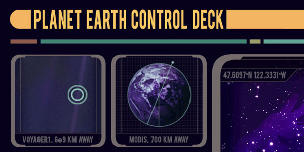 go to http://tabletopwhale.com/2015/01/26/planet-earth-control-deck.html