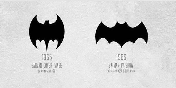 go to http://vignette4.wikia.nocookie.net/batman/images/7/7a/Batman_Logos.jpg/revision/latest?cb=20130811091750