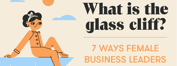 go to https://www.fundera.com/blog/what-is-the-glass-cliff
