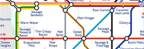 go to http://www.fastcodesign.com/3016945/infographic-of-the-day/taste-the-london-underground-with-this-synesthesia-subway-map