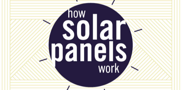 go to https://www.saveonenergy.com/how-solar-panels-work/