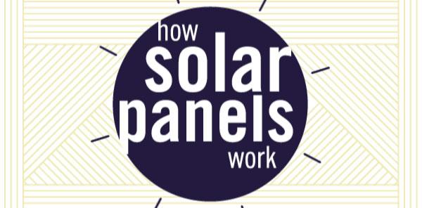 go to https://www.saveonenergy.com/how-solar-panels-work/