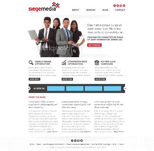 SiegeMedia2017