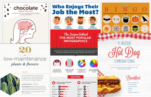 infographic-mashup