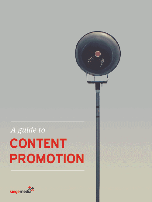 A-Guide-To-Content-Promotion-500