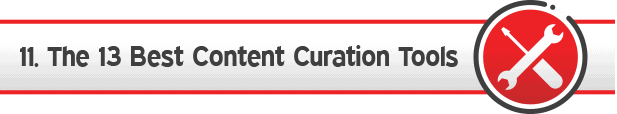 11.-The-13-Best-Content-Curation-Tools