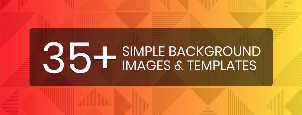 free-stock-photos-venngage