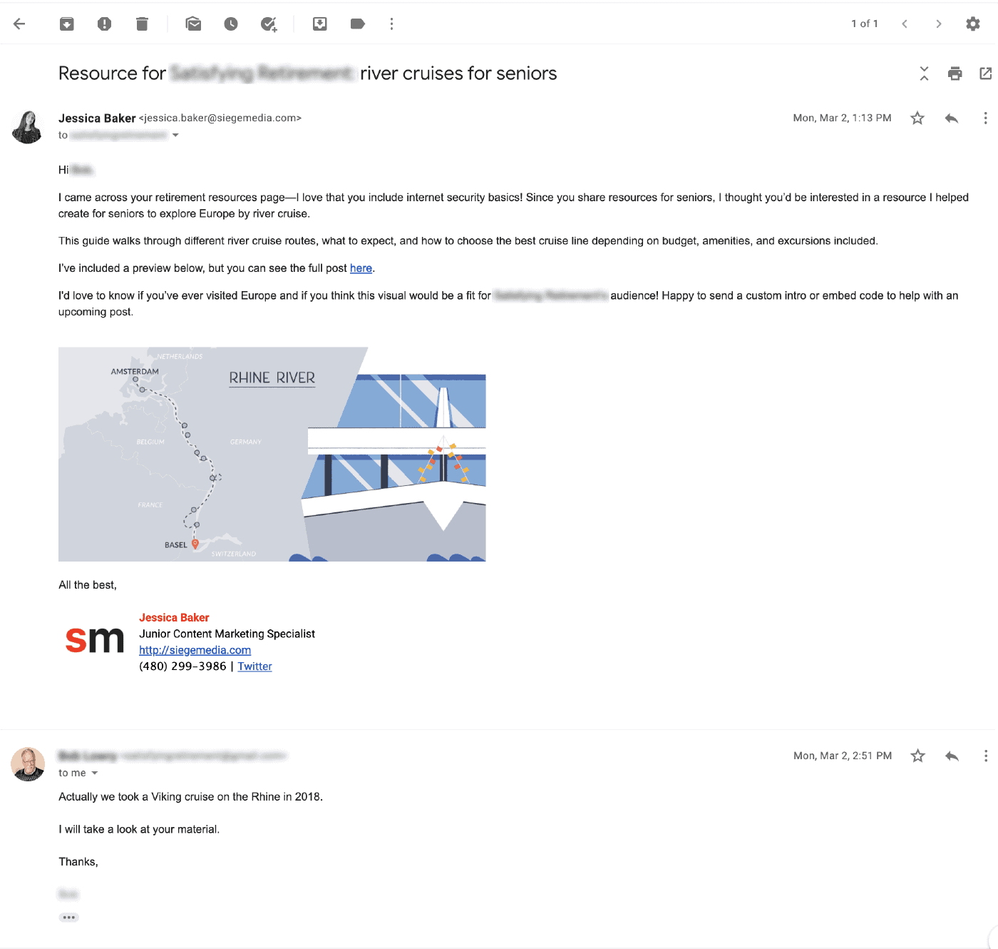 outreach-email